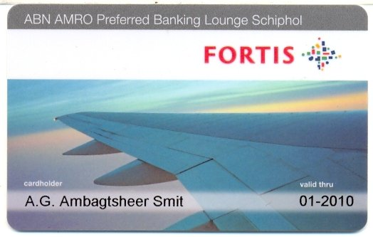 fortis-vip